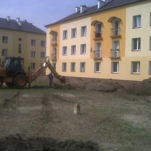 Administrowanie Wspólnotami Mieszkaniowymi Warszawa (8)