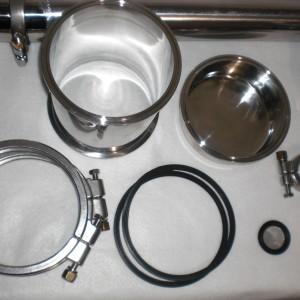 okucia-do-szkla-1