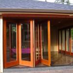 Porady budowlane: jaki rodzaj dachówki wybrać?