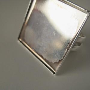 Elektropolerowanie metali (3)