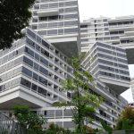 Projektowanie i budownictwo kubaturowe i Architektura budownictwo