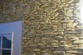 Cechy architektury ludowej w Białostocczyźnie