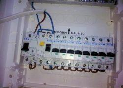 Projekty instalacji elektrycznych Trójmiasto