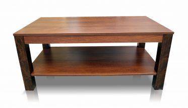 Drewniane meble biurowe – Mysłowice