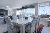 Jak dobrać obicia krzeseł do jadalni?