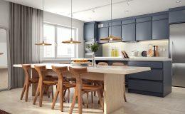 Ustanowienie hipoteki i wpis do księgi wieczystej przy zakupie mieszkania – jak szybko?