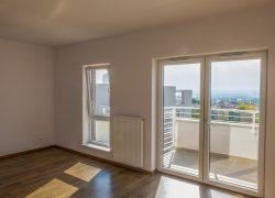 Mieszkania Poznań bez pośredników