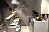 Osoba prowadząca działalność gospodarczą kupuje mieszkanie